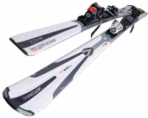 Noleggio Sci e Snowboard Mountain Bike Rent Alleghe